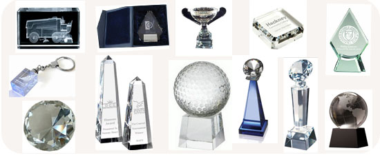 trophy-cc-collection