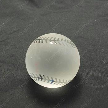 Kristall Baseball