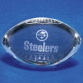 NFL Crystal Gifts